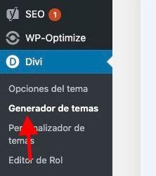 screenshot masquecms.es 2020.08.28 11 47 09