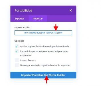 screenshot masquecms.es 2020.08.28 11 52 49