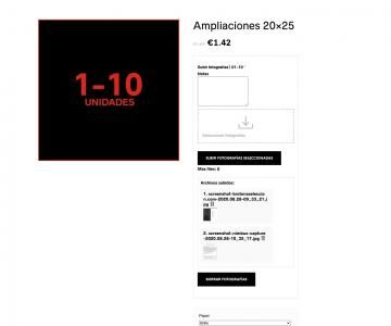 screenshot reveladoexpress.es 2020.08.28 12 35 11