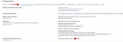 screenshot mail.google.com 2020.08.30 12 40 26