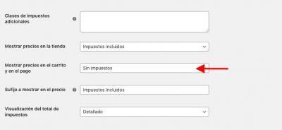 screenshot mary52.webempresa.eu 2020.09.01 15 54 53