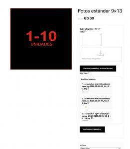 screenshot reveladoexpress.es 2020.09.01 16 15 41