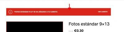 screenshot reveladoexpress.es 2020.09.01 16 17 24 (1)