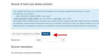 screenshot joomlero cp95.webjoomla.es 2020.09.01 16 54 46