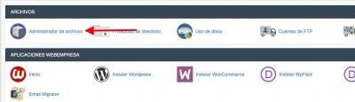 screenshot cp5006.webempresa.eu 2083 2020.09.04 16 52 45