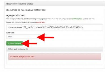 screenshot www.webempresa.com 2020.09.04 17 26 26 (1)