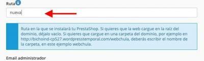 screenshot cp527.webempresa.eu 2083 2020.03.10 10 13 14