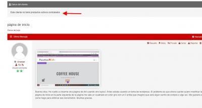 screenshot www.webempresa.com 2020.09.10 13 40 42