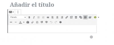 screenshot wordpressacademy.es 2020.09.13 17 49 14