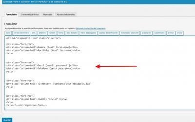 screenshot joomlero cp95.webjoomla.es 2020.03.10 17 02 59