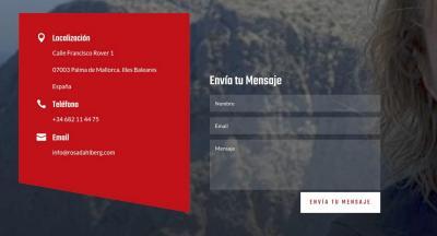screenshot www.minibarhotel.es 2020.09.21 09 52 19