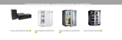 screenshot www.minibarhotel.es 2020.09.21 17 14 58