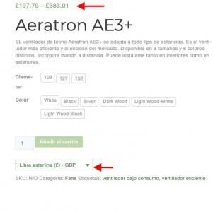 screenshot anemoifans.com 2020.09.22 10 38 28