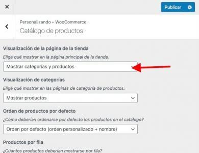 screenshot joomlero cp95.webjoomla.es 2020.09.23 11 23 46