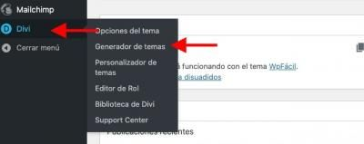 screenshot joomlero cp95.webjoomla.es 2020.09.23 12 52 38