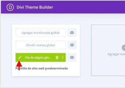 screenshot joomlero cp95.webjoomla.es 2020.09.23 12 54 37