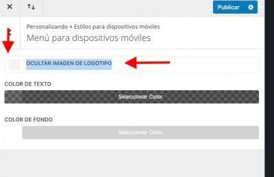 screenshot joomlero cp95.webjoomla.es 2020.09.23 13 17 35