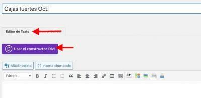 screenshot mary52.webempresa.eu 2020.09.25 13 23 38