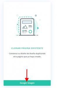 screenshot mary52.webempresa.eu 2020.09.25 13 25 31