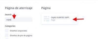 screenshot mary52.webempresa.eu 2020.09.25 13 27 02