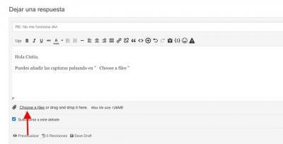 screenshot www.webempresa.com 2020.09.25 17 05 37