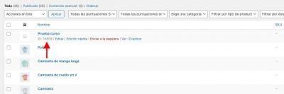 screenshot joomlero cp95.webjoomla.es 2020.09.28 10 28 56
