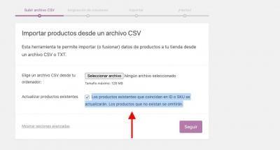 screenshot joomlero cp95.webjoomla.es 2020.09.28 10 33 44