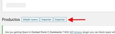 screenshot joomlero cp95.webjoomla.es 2020.09.28 10 36 44