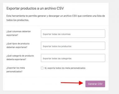 screenshot joomlero cp95.webjoomla.es 2020.09.28 10 37 39