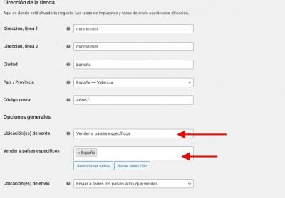 screenshot joomlero cp95.webjoomla.es 2020.09.28 15 39 39 (1)