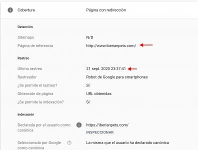 screenshot www.webempresa.com 2020.09.28 16 16 09 (1)