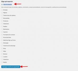 screenshot joomlero cp95.webjoomla.es 2020.04.09 13 32 17