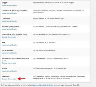 screenshot joomlero cp95.webjoomla.es 2020.04.09 13 37 54