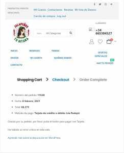 Captura web 8 2 2021 224541 jalapenostugitana.es