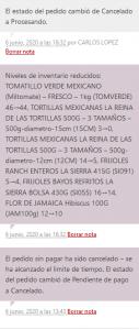 Screenshot 2020 06 06 Editar pedido JALAPEÑOS TU GITANA — WordPress
