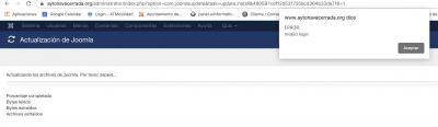 Captura de pantalla 2020 11 05 a las 11.06.05