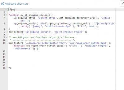 codigo webempresa 1