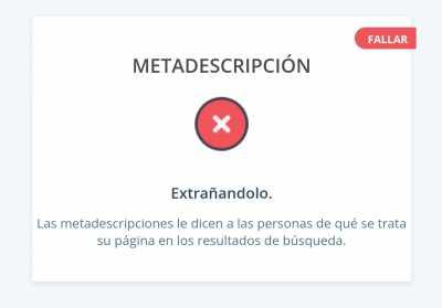 Screenshot 20210304 131645 Chrome