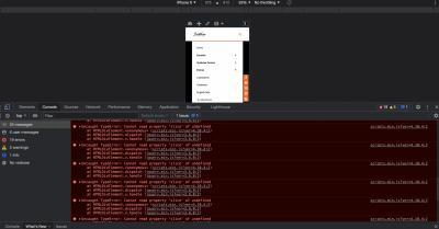 Screenshot 2021 08 26 at 09.10.08