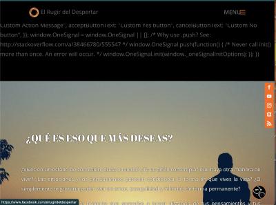 Screenshot 2020 08 17 at 11.56.53