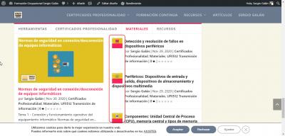webpDivi2