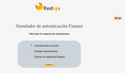 Screenshot 2021 01 13 Simulador Finanet