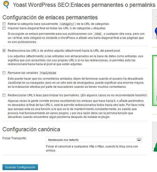 configurar_seo_wordpress_12