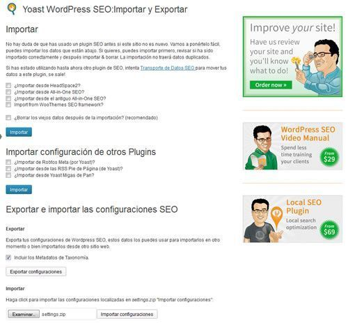 configurar_seo_wordpress_16