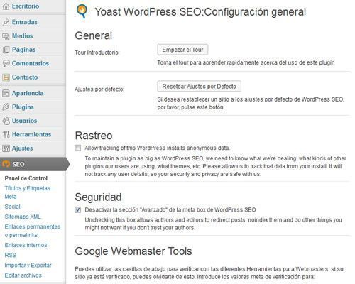 configurar_seo_wordpress_2