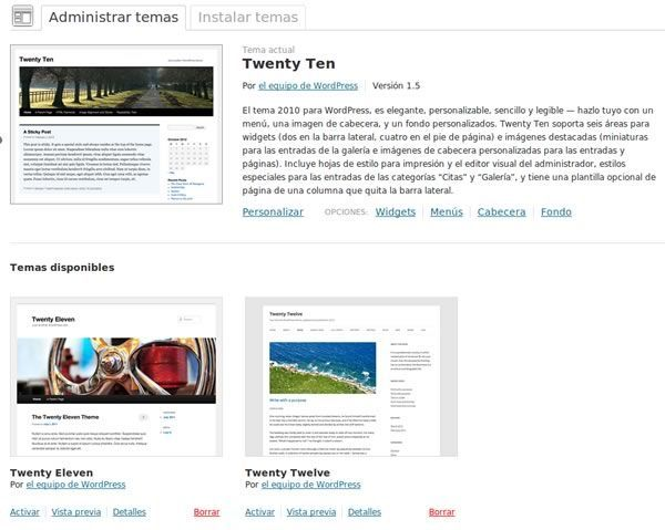 temas_wordpress_2