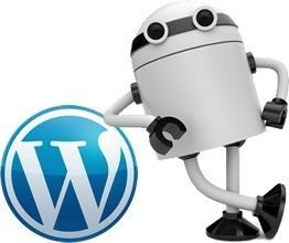 hosting para wordpress