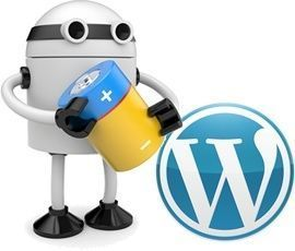 Hosting WordPress para México