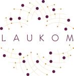 thumb_Logo_Laukom