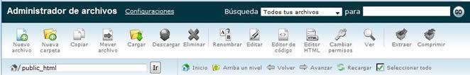 archivos_cpanel_barra